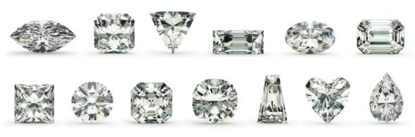 Diamantes de Casa Banchero